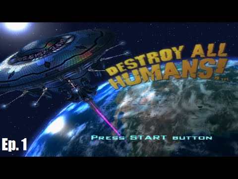 destroy all humans pc download free