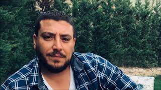 "Serhat Aydemir "" Kimim Var "" Video"