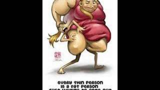 t pain ft yung joc buy you a drank fat version