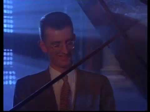 The Communards - So Cold The Night (OFFICIAL MUSIC VIDEO) mp3