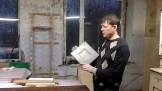 Какое дерево и материалы выбрать для своей мебели?(Какое дерево и материалы стоит выбрать для своей мебели? Это видеоканал Дневника Дизайнера о дизайне, столя..., 2014-01-06T17:47:31.000Z)