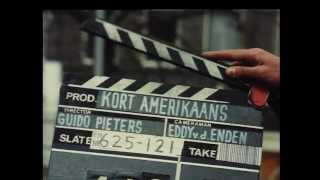 In september 2013 op NostalgieNet: Film