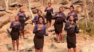 Calvary gospel band