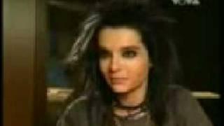 Tokio Hotel-Школа(Сочинение ученика Петрова