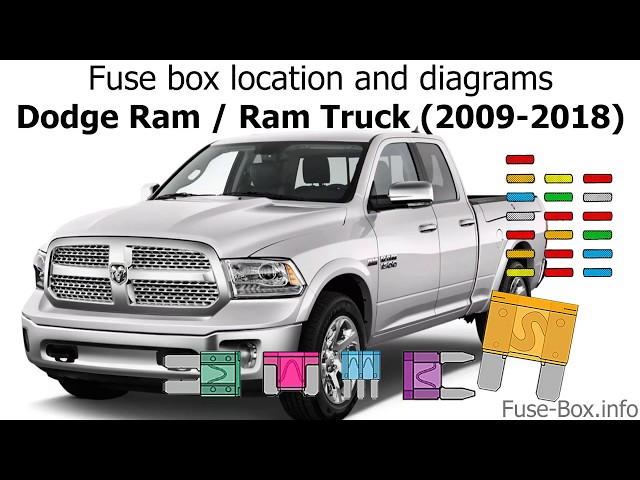 2014 Ram Fuse Box Wiring Diagrams Site Calm Popular A Calm Popular A Geasparquet It