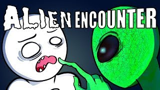 by-the-way-can-you-survive-alien-encounter