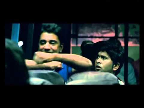 thattathin marayathu official teaser 1 by movies matinee