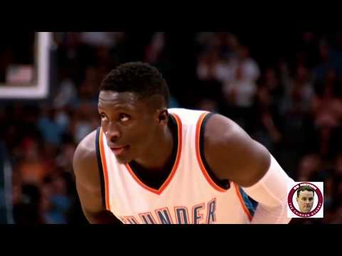 """Victor Oladipo """"I'm Coming Home"""" Indiana"""