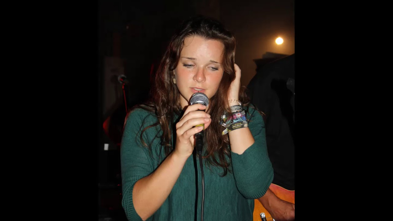 dolly parton jolene acoustic cover by jana youtube