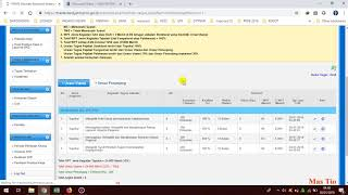 Download Video Cara Mengisi SKP Pada Emaster BKD Provinsi Jatim Untuk Jabatan Pelaksana MP3 3GP MP4