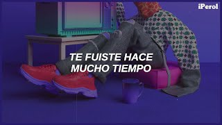 Twenty One Pilots - Shy Away // Español