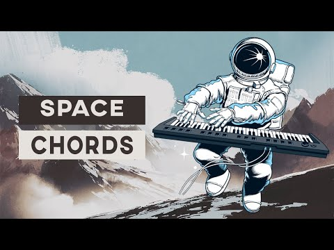 The Ultimate Guide To Spacey and Epic Chords