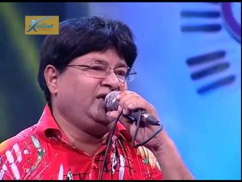 Moni Kishor .কেন মনি কিশোর আর গান গাইবেন না