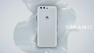 EEUU concede a Huawei un indulto de tres meses