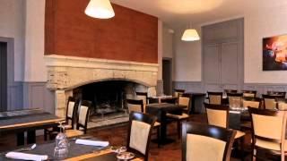 Domaine Du Chateau D'allot - 47550 Boe - Location de salle - Lot-et-garonne 47