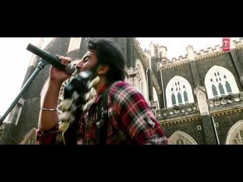 Saadda Haq (Rockstar) (Video Song) (480p) [www.DJMaza.Com].avi