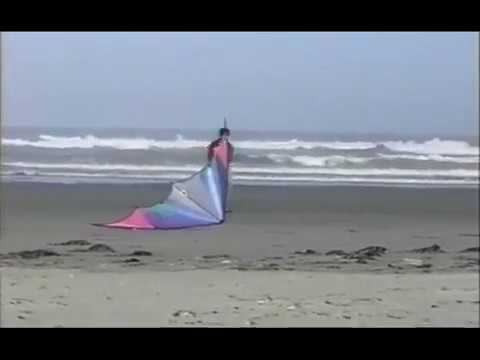 PRISM KITES   The ADVANCED Way To Fly