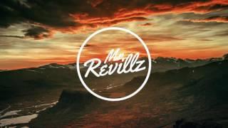 DJ Licious & IRO - No Second Thoughts (De Hofnar Remix)