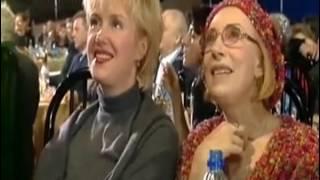 Download Юбилейный вечер Эльдара Рязанова 75! (2002г.) полная версия Mp3 and Videos