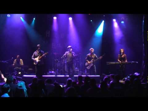 Biggest Part of Me -  Ambrosia - LIVE @ The House of Blues - musicUcansee.com