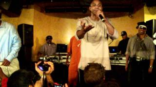La Di Da Di - Doug E Fresh, Kurtis Blow, Grandmaster Caz, Grandmaster Dee and the Kangol Kid