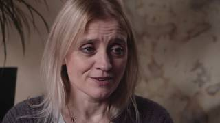 Download lagu Interview with Anne-Marie Duff