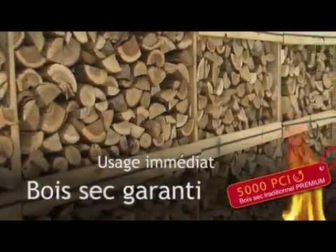 5000 pci distributeur de bois de chauffage granul s et bois densifi youtube. Black Bedroom Furniture Sets. Home Design Ideas