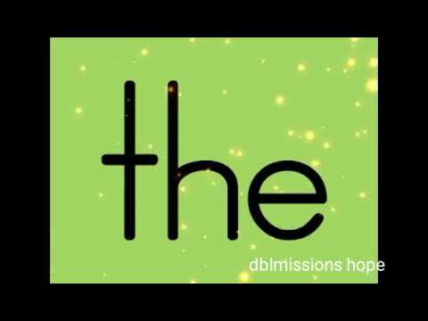 When we stand together - the kids - dblmissions hope
