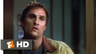 Frailty (1/10) Movie CLIP - Sometimes Truth Defies Reason (2001) HD