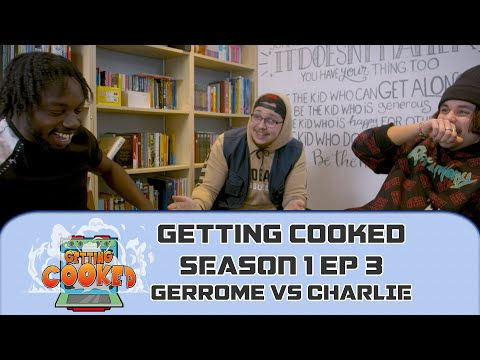 Download Getting Cooked  Season 1  Episode 3