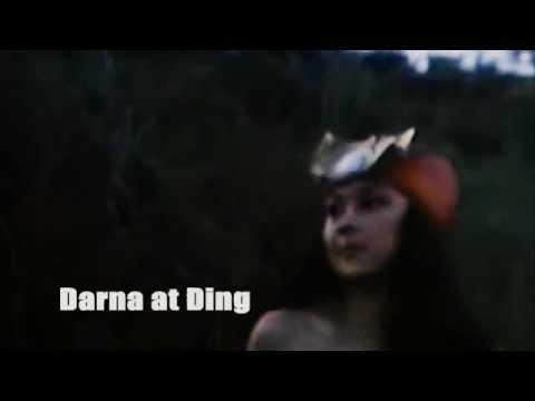 CLIPS - DARNA AT DING (Vilma Santos & Niño Muhlach)