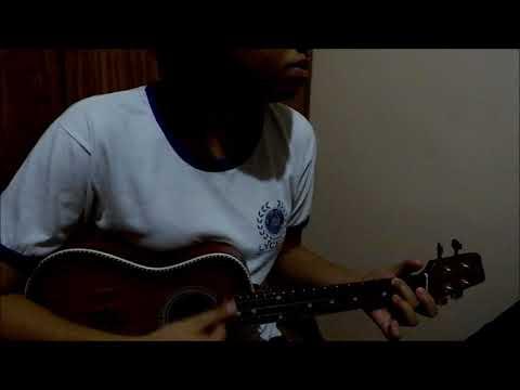 Taylor Swift Medley (Ukulele Cover - 4  Chords)