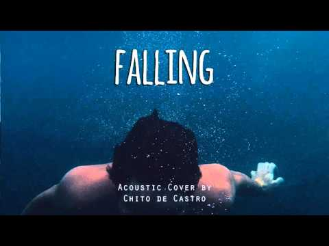 Falling (Every Nation acoustic cover)