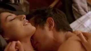 hot scene from sorry bhai chitrangada singh sharman joshi