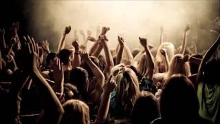 Dj Marky & Xrs Land - Lk (feat. Mc Stamina)