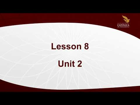 Globalization, Society and International Politics - Lesson 08