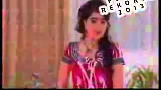 таджикский клип 2014