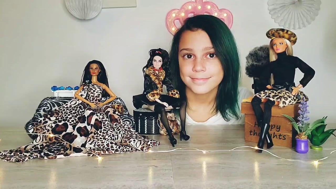 Download ASMR Barbie fun with fashion #barbielife #barbiefashion #barbiedolls #barbiephotography #barbieworld