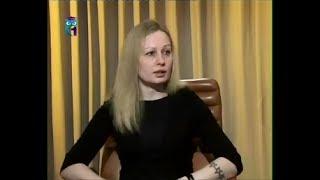 видео «Психология возрастных кризисов»