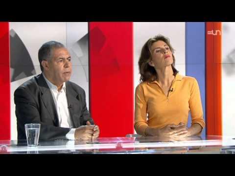 Pardonnez-moi - L'interview de Malek Chebel et Anne Nivat