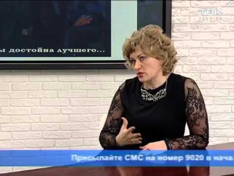 Промовидео - Ты достойна самого лучшего (перевод студии Voytovich.biz)