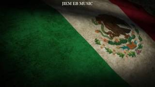 Underground Beat Old School Mexican Instrumental Mariachi [Uso Libre]