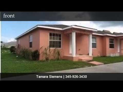 9 Valley Villas-Wilt T Drive, Savannah, KY1-1201