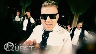 QUEST - Moja Naj (Official Video)