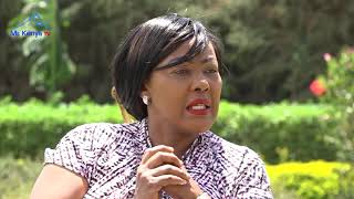 Metha ya Kagoni : Ndahikitio ni anake eri a nyina umwe (part 1)