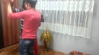 Ja Sestra Dance Levoca Hw Hw