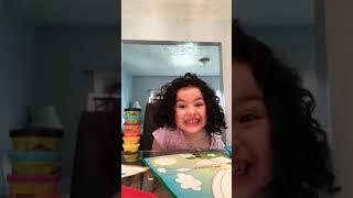 Play-Doh Shape&Learn