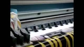 широкоформатный принтер для рекламно-производственных компаний(Вы ищете недорогой печатный станок для печати качественной полиграфии для наружной рекламы? Объем печати..., 2016-10-16T23:57:56.000Z)