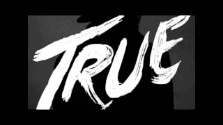 Avicii - Shame on me [Extended Drop]