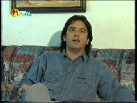 Adnan Karim - Birtan Dakam - MedyaTV - 2000